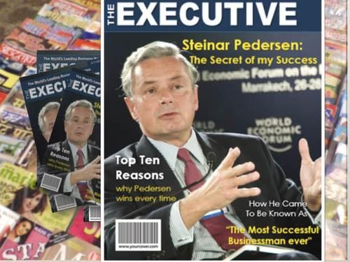 Steinar%20magazine%20stall1.jpg